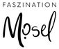 Faszination Mosel